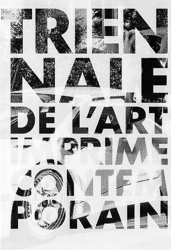 © Musée des beaux-arts