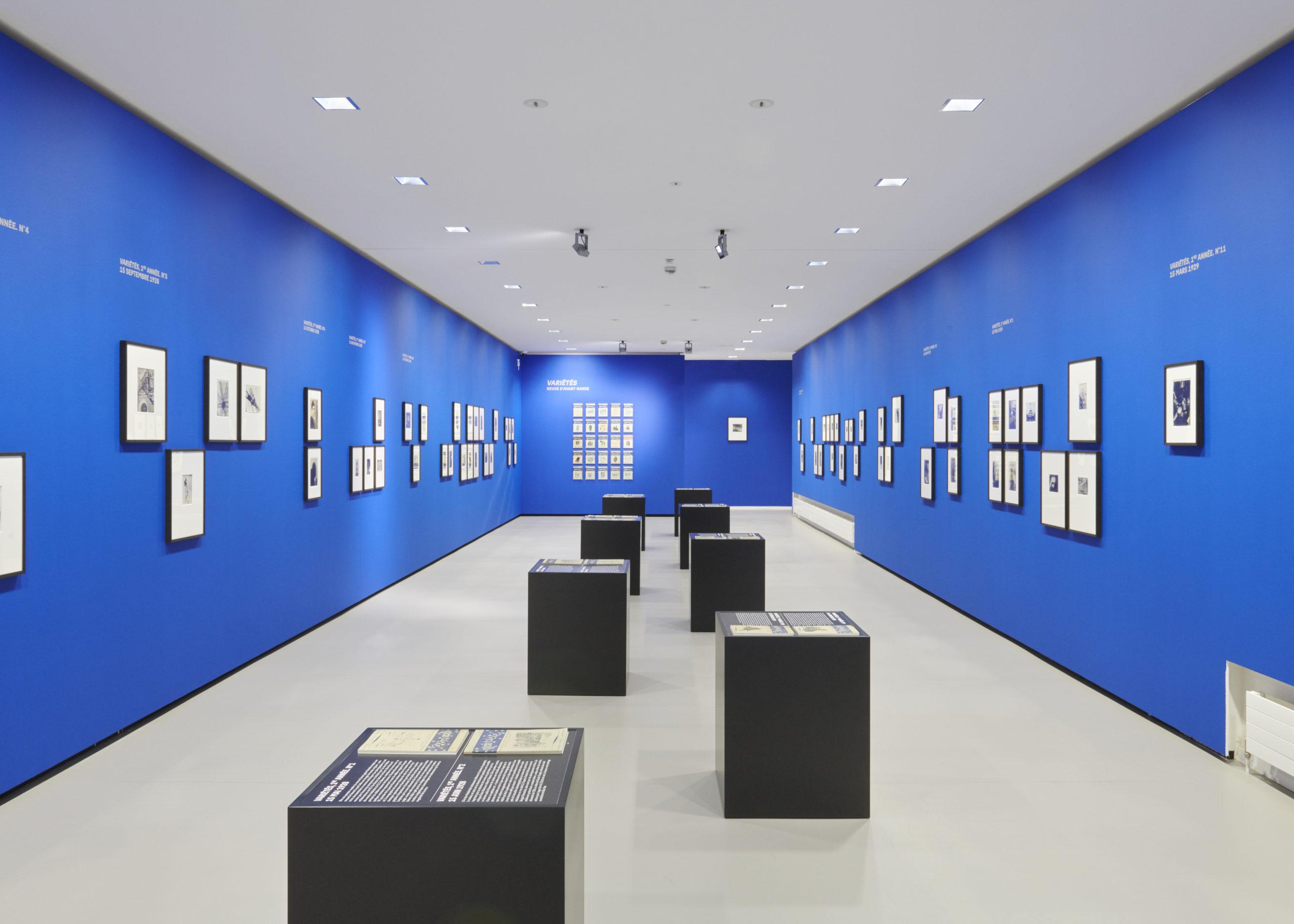 © 2020, Musée des beaux-arts du Locle. Photographie : Guillaume Baeriswyl. Tous droits réservés